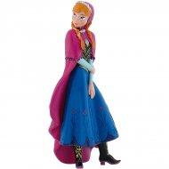Statuina Anna (Snow Queen) - Plastica
