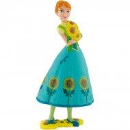 Figurine Anna - Un festival glassato