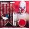 Set Trucco Clown Horror images:#0