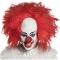 Set Trucco Clown Horror images:#1