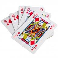 Giochi di Carte Giganti