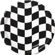 8 Piatti Formula 1