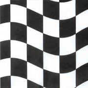 18 Tovaglioli Formula 1