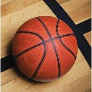 16 Tovaglioli Basket Passion