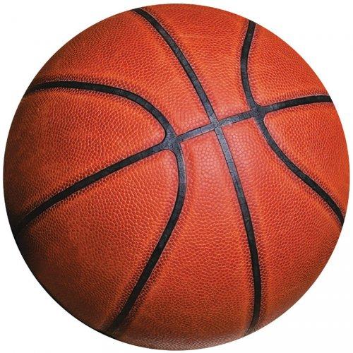 8 Inviti Basket Passion