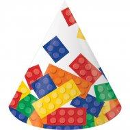 8 Cappelli Block Party