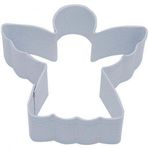 Tagliabiscotti angelo