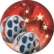 8 Piattini Cinema Festival