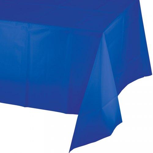 Tovaglia Blu Reale