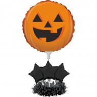 Palloncino centrotavola - Halloween