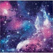 16 Tovagliolini Galassia