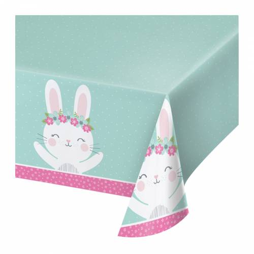 Tovaglia Coniglietto allegro