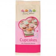 FunCakes Mix per cupcake - 500g