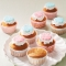 FunCakes Mix per cupcake - 500g images:#1