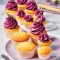 FunCakes Mix per cupcake - 1 kg images:#1