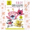 Easy Origami - Mostri images:#1