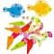 Gioco - I Pesciolini images:#2