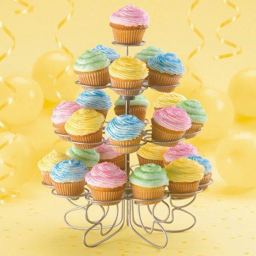 Espositore per mini Cupcake
