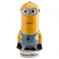 """Statuette di porcellana - Kevin (2 occhi) """"Minions"""""""