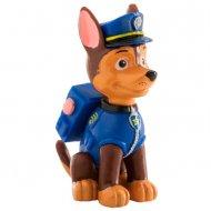 Chase Patrol Patrol Patrol Figurine (6 cm) - PVC