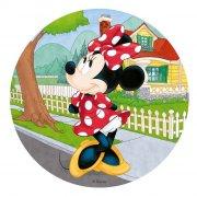 Disco Ostia Minnie Jolie (20 cm)