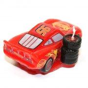 Candela Cars 3D  (9 cm)