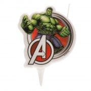 1 Candela Avengers Hulk