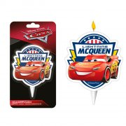 1 Candela Cars McQueen