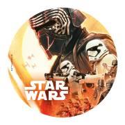 Dischetto Star Wars (20 cm) - Azimo