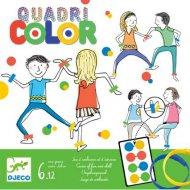 Giochi Divertenti Quadricolor