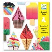 Kit Origami Delizie