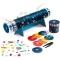 Caleidoscopio DIY - Immersione Spaziale images:#2