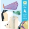 Kit Origami Animali Polari images:#0