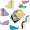 Kit Origami Animali Polari images:#3