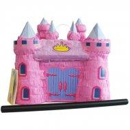 Pinata Castello Principessa + Bacchetta
