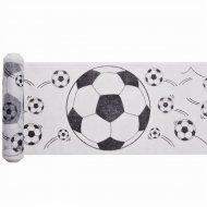Runner - Palloni da calcio