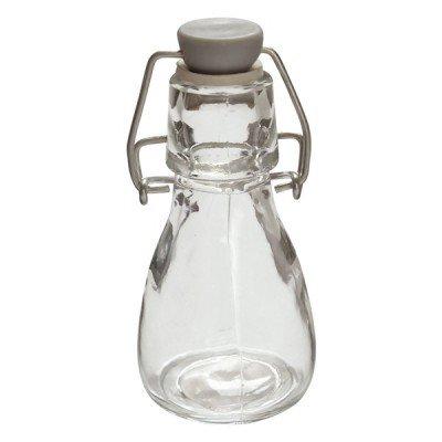 Mini bottiglia regalo da riempire