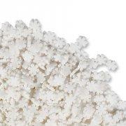 Fiocchi di neve da Cospargere