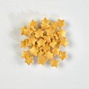 Mini stelle Oro da Cospargere