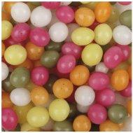 Piccolo sacchetto di caramelle pasquali (1 cm) - 50 g