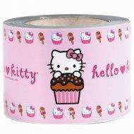 Nastro Hello Kitty