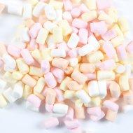 Mini marshmallow (1,2 cm) - 200 g