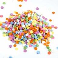 Zuccherini arcobaleno (50 g)