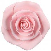 Rose maxi (8 cm) - Non commestibili