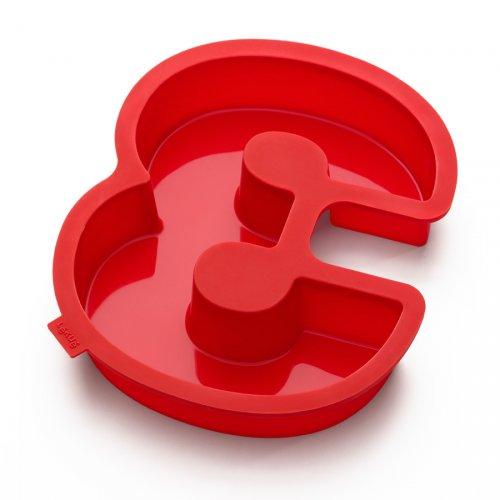 Stampo per torta Figura 3