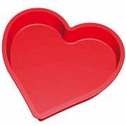 Stampo cuore