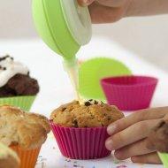 Kit pasticcere junior - Cupcake