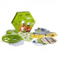 Kit pasticcere junior - Cookies Animali