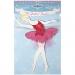 Ghirlanda Dolce Ballerina. n°1