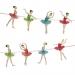 Ghirlanda Dolce Ballerina. n°2